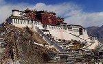 Tibet Visum
